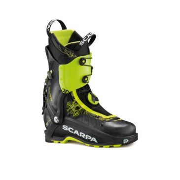 Scarpa Alien Rs Alpine Touring Boot Save 25% Brand Scarpa.