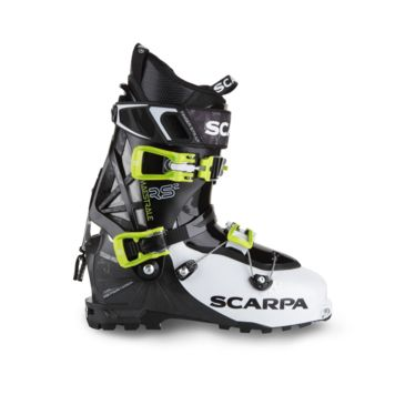 Scarpa Maestrale Rs Alpine Touring Boot - Mens Save 25% Brand Scarpa.