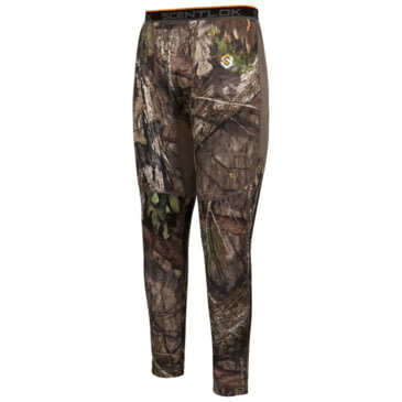 ScentLok BaseSlayers AMP Mid Weight Pant