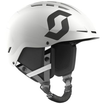 Scott Apic Plus Helmet Save 40% Brand Scott.