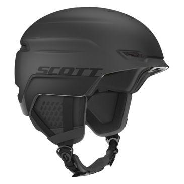 Scott Chase 2 Plus Helmetnewly Added Save 25% Brand Scott.