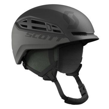 Scott Couloir 2 Helmetnewly Added Save 25% Brand Scott.