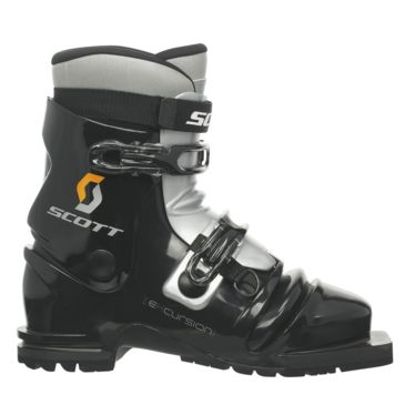 Scott Excursion Telemark Bootfree 2 Day Shipping Save 25% Brand Scott.