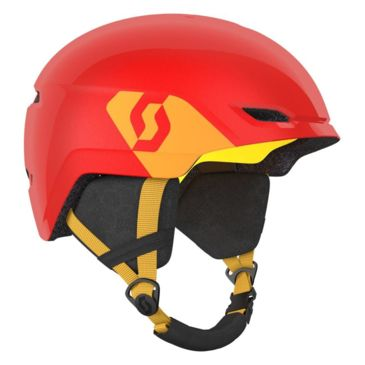Scott Keeper 2 Plus Helmet - Kidsnewly Added Save 25% Brand Scott.