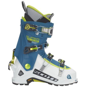 Scott Superguide Carbon Alpine Bootsnewly Added Save 25% Brand Scott.