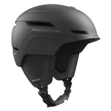 Scott Symbol 2 Helmet Save 40% Brand Scott.