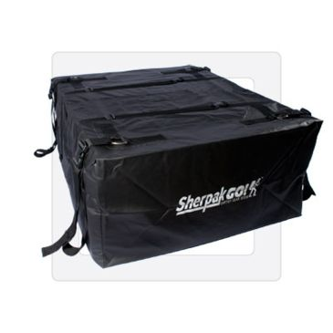 Seattle Sports Sherpak Go! Cover 15 Save 25% Brand Seattle Sports.