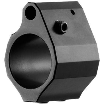 Seekins Precision Low Profile Adjustable Gas Block .750 Diameterbest Rated Save 19% Brand Seekins Precision.