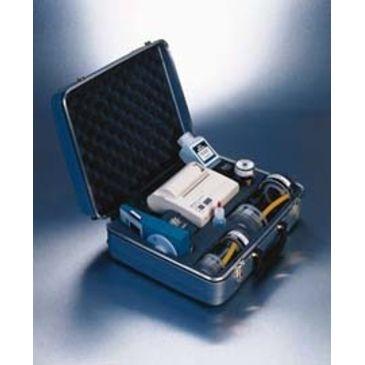 Sensidyne Gilibrator 2 Diagnostic Kit 800844-4 Brand Sensidyne.