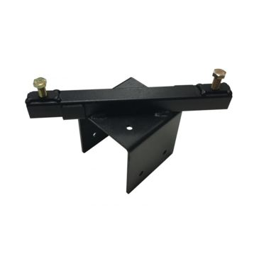Shadow Hunter Lock-N-Load Anchor System 4x4 Posts, 4 Pack Save 10% Brand Shadow Hunter.