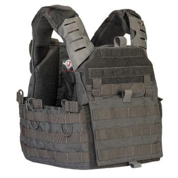 Shellback Tactical Banshee Elite 2.0 Plate Carrier With Elite Cummerbund Save Up To 12% Brand Shellback Tactical.
