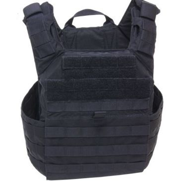 Shellback Tactical Banshee Rifle Plate Carrier Save 12% Brand Shellback Tactical.