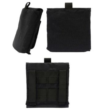 Shellback Tactical Banshee Side Armor Plate Pockets 6x6, 6x8 Set Of 2 Save Up To 20% Brand Shellback Tactical.