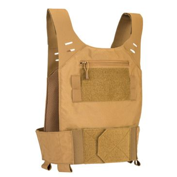 Shellback Tactical Stealth Low Vis Plate Carrier Save Up To 12% Brand Shellback Tactical.