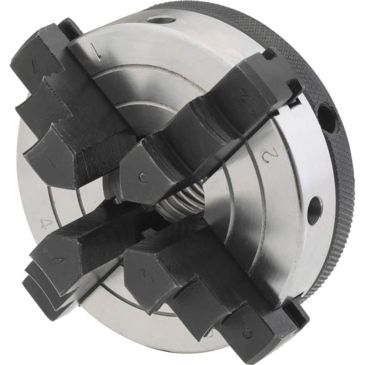 Shop Fox 4 Jaw Chuck X 8 Tpi Save 15% Brand Shop Fox.