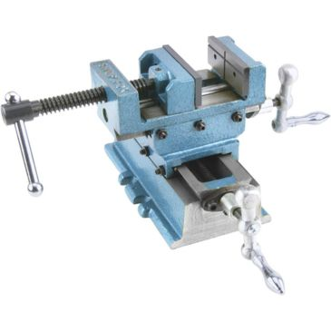 Shop Fox Cross Sliding Vise Save Up To 38% Brand Shop Fox.