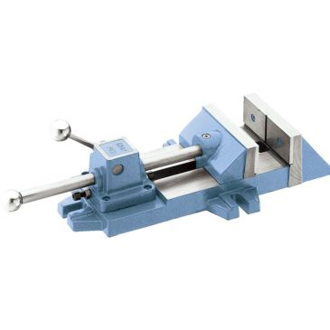Shop Fox Quick Release Vise Save 17% Brand Shop Fox.