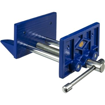 Shop Fox Wood Vise Save Up To 33% Brand Shop Fox.