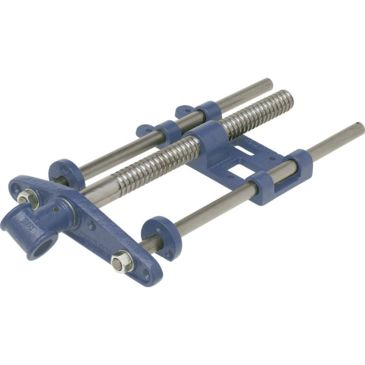 Shop Fox Cabinet Maker&039;s Vise Save 18% Brand Shop Fox.