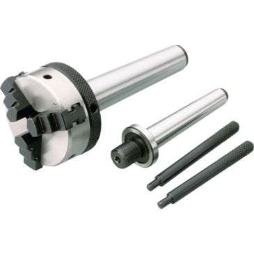 Shop Fox Mini Lathe Chuck W/arbors Save 36% Brand Shop Fox.