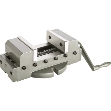 Shop Fox Precision Self Centering Vise Save 17% Brand Shop Fox.