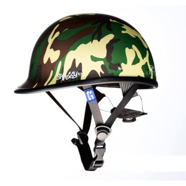 Shred Ready Shaggy Helmet Save 35% Brand Shred Ready.