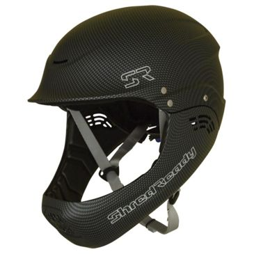 Shred Ready Standard Fullface Save 32% Brand Shred Ready.