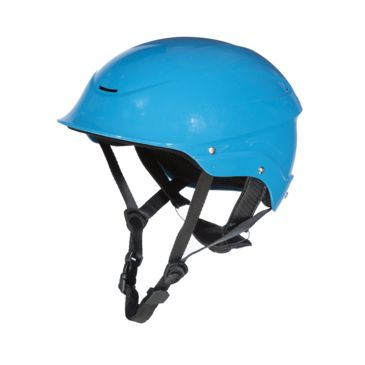 Shred Ready Standard Halfcut Helmet Save 35% Brand Shred Ready.