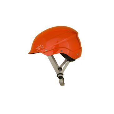 Shred Ready Standard Halfcut Helmet Save 34% Brand Shred Ready.
