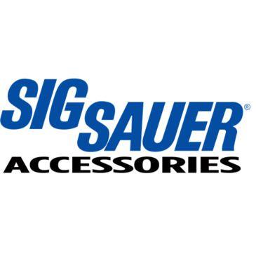 Sig Sauer 10 Pack Straight Charging Ha Brand Sig Sauer.