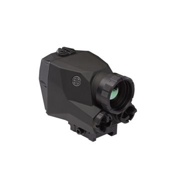 Sig Sauer Echo1 Thermal Reflex Sight, 1-2xfree 2 Day Shipping Save Up To 20% Brand Sig Sauer.
