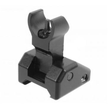 Sig Sauer Front Flip Up Sight, Hodge, 51 Save 17% Brand Sig Sauer.