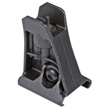 Sig Sauer Front Sight Assembly, M16, Fixed Brand Sig Sauer.