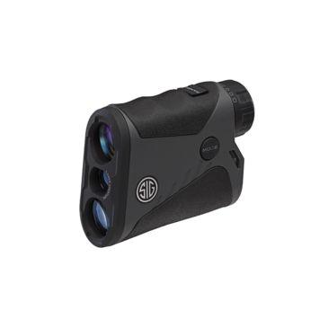 Sig Sauer Kilo1400bdx 6x20mm Laser Rangefinderfree Gift Available Brand Sig Sauer.