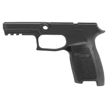 Sig Sauer P320, P250 Carry Grip Module Assemblybest Rated Save Up To 29% Brand Sig Sauer.