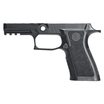 Sig Sauer P320 X-Carry Grip Module For 9mm, .40 Auto, .357sigbest Rated Save 28% Brand Sig Sauer.