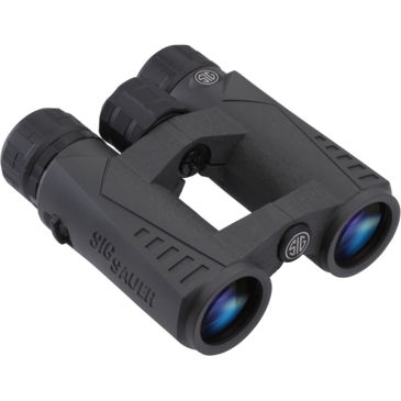 Sig Sauer Zulu3 10x32 Binocular Save 37% Brand Sig Sauer.