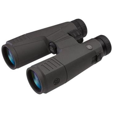 Sig Sauer Zulu9 15x56mm Hdx Binocular, Close-Bridge Design Save 19% Brand Sig Sauer.