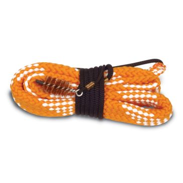 Ssi Knockout 2-Pass Gun Rope Cleanercoupon Available Save Up To 52% Brand Ssi.