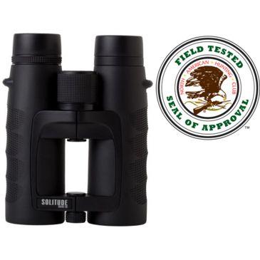 Sightmark Solitude 10x42 Xd Binoculars Save 21% Brand Sightmark.