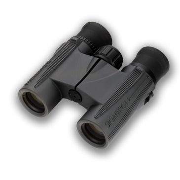 Sightron Si 8x25mm Tac Binoculars Save 26% Brand Sightron.