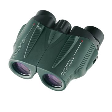 Sightron Si Series 10x25 Waterproof Binoculars Save 33% Brand Sightron.