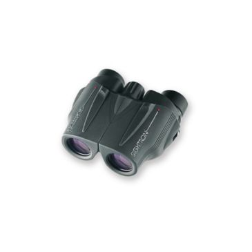 Sightron 8x25 Si Series Waterproof Binoculars Save 34% Brand Sightron.