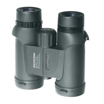 Sightron 8x32 Si Series Binocular Save 30% Brand Sightron.