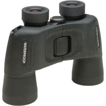Sightron Sii 8x42mm Binoculars Siiwp842 Save 31% Brand Sightron.