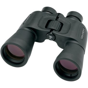 Sightron Sii Series 10x50mm Binoculars Siiwp1050 Save 25% Brand Sightron.