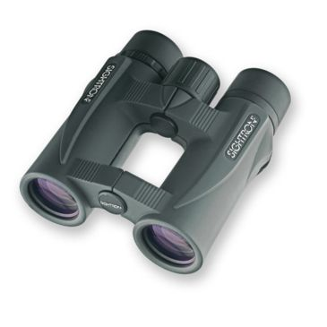 Sightron Sii Blue Sky 8x32 Binoculars Rubber Armoredfree 2 Day Shipping Save 19% Brand Sightron.