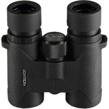 Sightron Siii 8x32mm Binoculars Save 29% Brand Sightron.