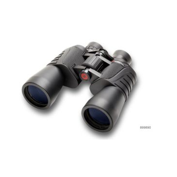 Simmons 10x50 Prosport Mc Optics Binocular Save 30% Brand Simmons.