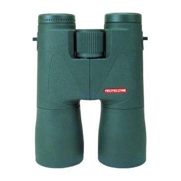 Redfield Aurora 8x42mm Binocular, 20mm Eye Relief Save 19% Brand Redfield.